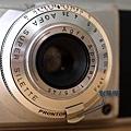 AGFA Super Silette_1955_對焦桿.jpg