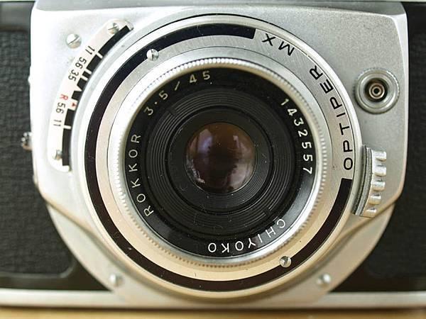 Minolta A_04.jpg