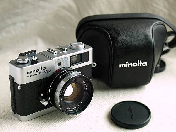 minolta HI-MATIC 7sII__photoshoped.jpg