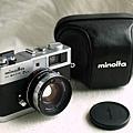 minolta HI-MATIC 7sII__photoshoped.jpg