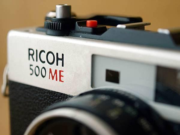 Ricoh 500ME_00.jpg