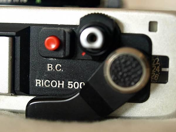 Ricoh 500ME_011.jpg