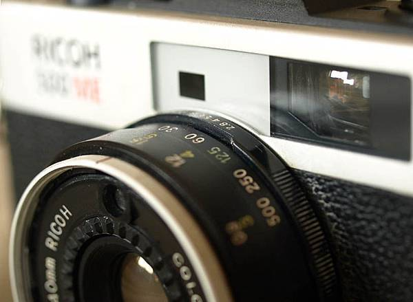 Ricoh 500ME_013.jpg