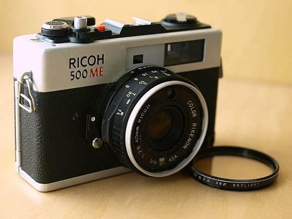 Ricoh 500ME_015.jpg