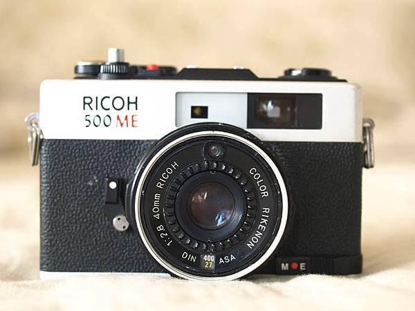 Ricoh 500ME_20.jpg