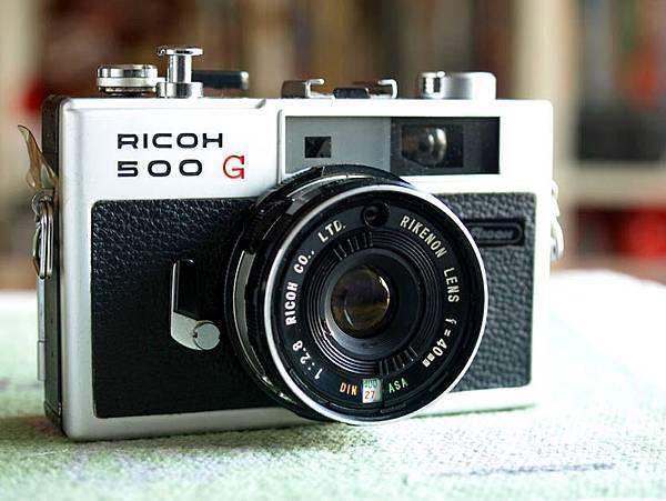 Ricoh 500G.jpg