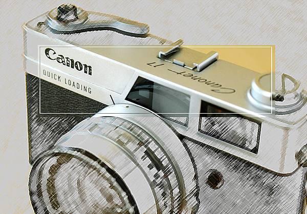 Canon QL17.jpg