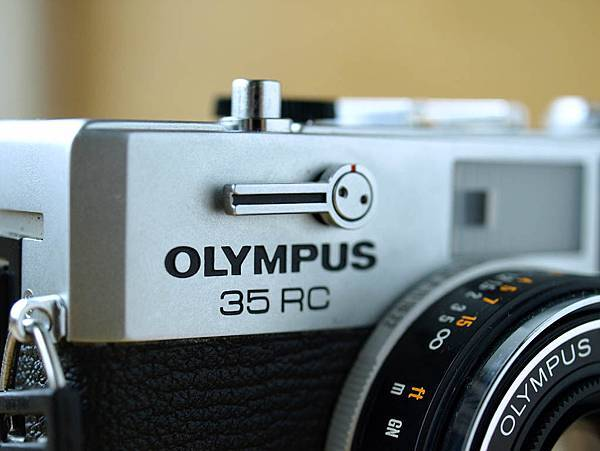 Olympus 35RC_00.JPG
