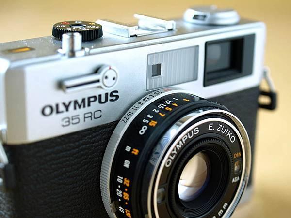 Olympus 35RC_01.JPG
