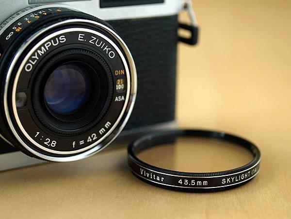 Olympus 35RC_02-00.JPG