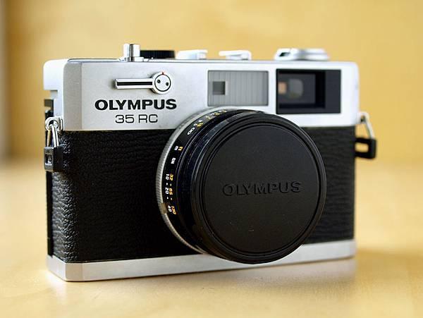 Olympus 35RC_04.JPG