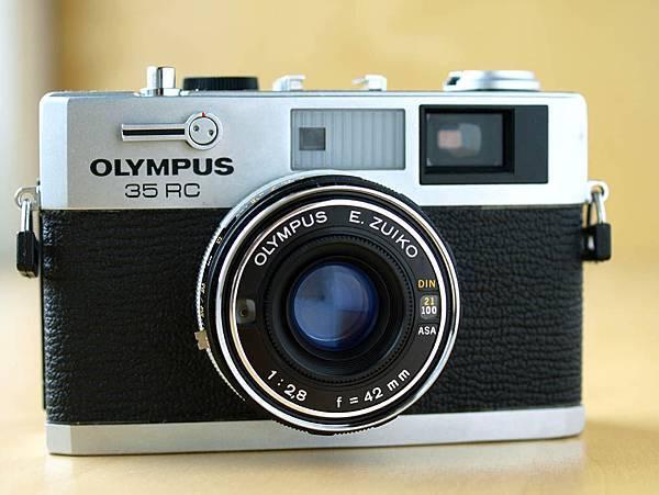 Olympus 35RC_09.JPG