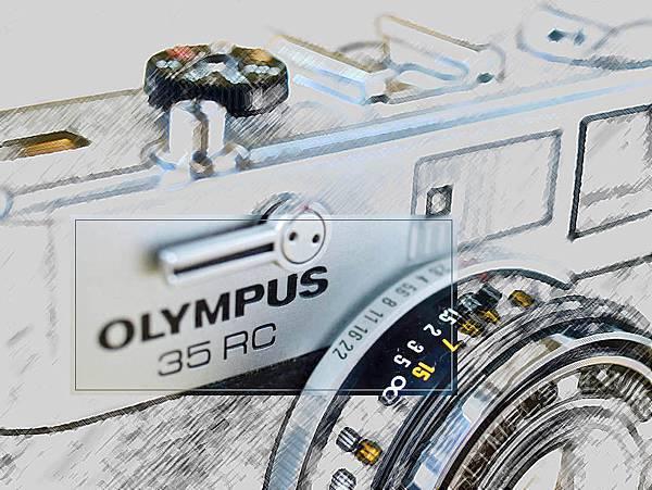 Olympus 35 RC.jpg