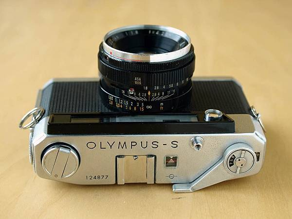 Olympus S CdS_18.JPG