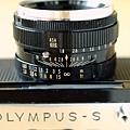 Olympus S CdS_19.JPG