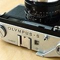Olympus S CdS_23.JPG