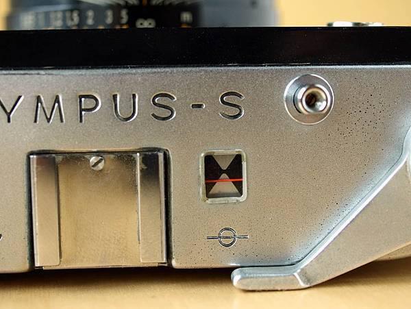 Olympus S CdS_25.JPG