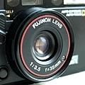 FUJI AUTO-8_03.JPG