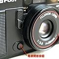 FUJI AUTO-8_07_indexed.jpg
