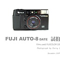 Title Page of FUJI AUTO-8.jpg