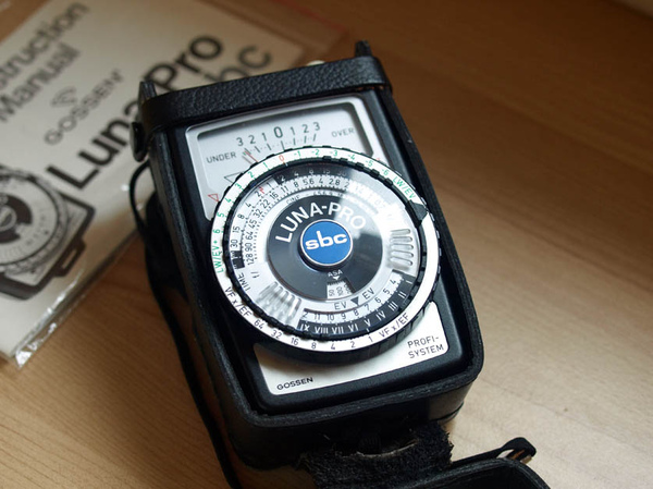 01_Luna-Pro SBC_1980.jpg