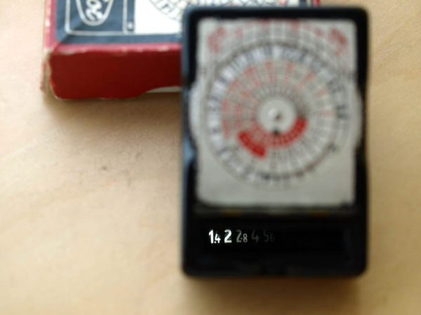 17_Expophot_light-meter.jpg