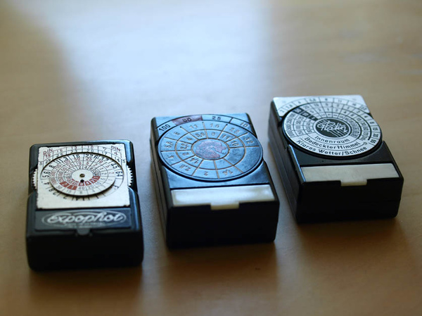 my extinction meters .jpg