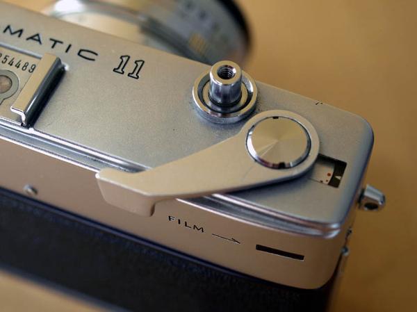 Minolta H-Matic 11_16.jpg