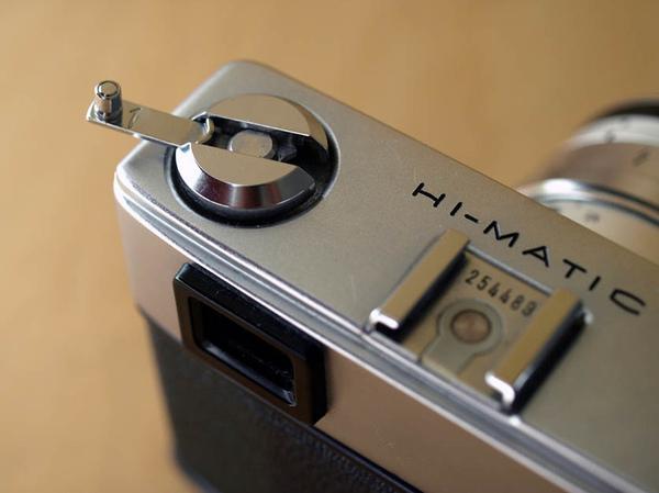 Minolta H-Matic 11_18.jpg