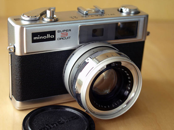 Minolta H-Matic 11_ON.jpg