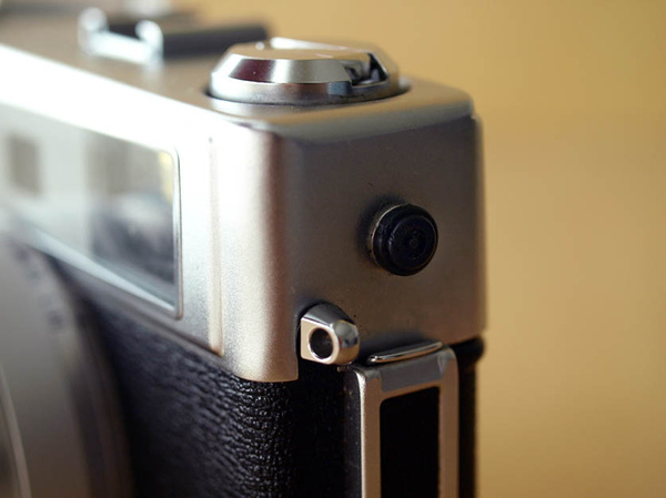 Minolta H-Matic 11_PC-off.jpg