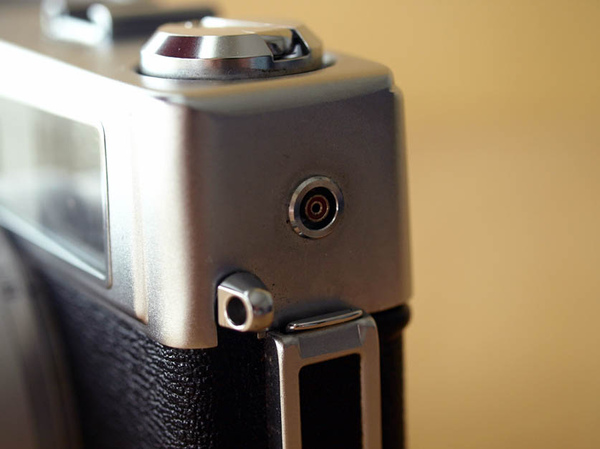 Minolta H-Matic 11_PC-on.jpg