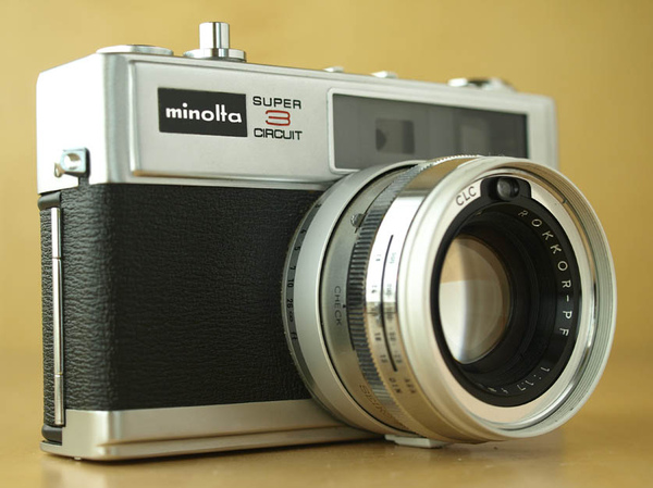 Minolta H-Matic 11_109.jpg