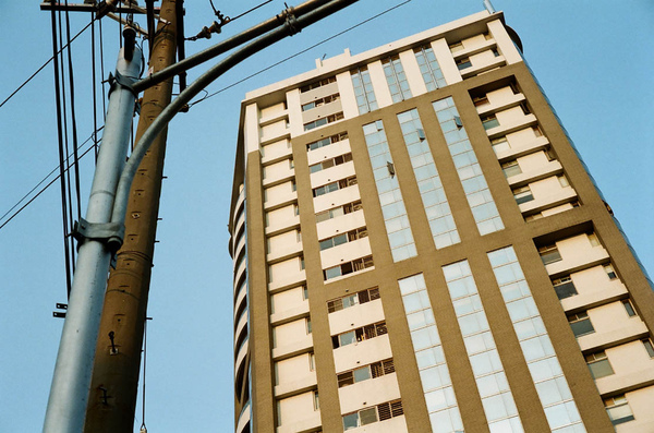 shot with minolta hi-matic 11_001.JPG