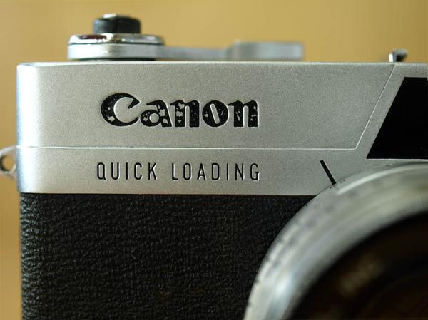 Canon QL17_01.jpg