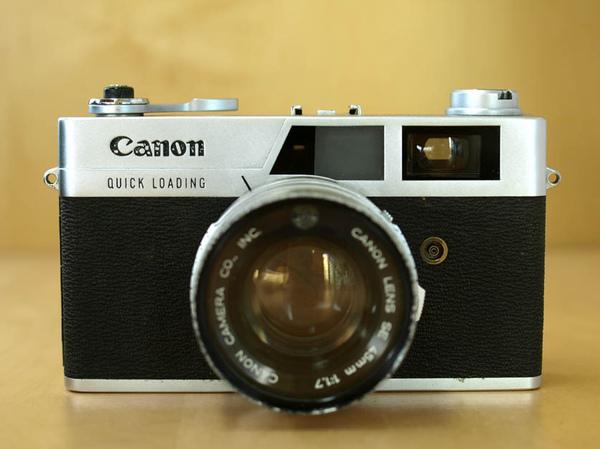 Canon QL17_02.jpg