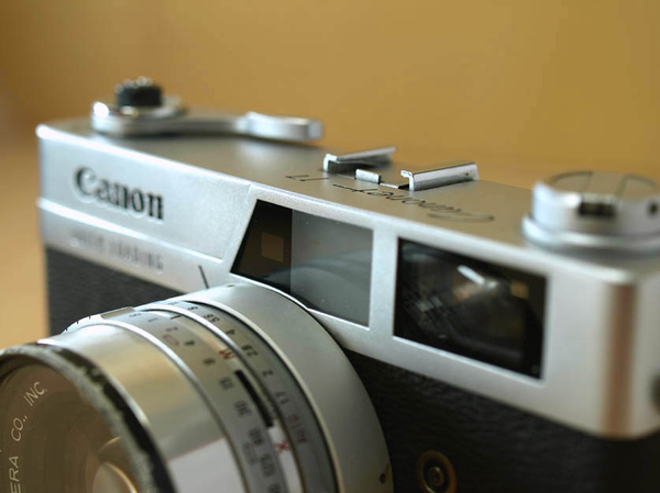 Canon QL17_05.jpg