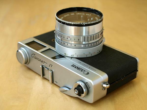Canon QL17_06.jpg