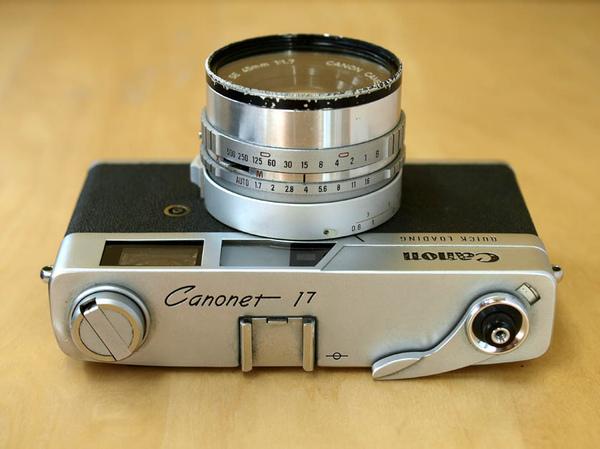 Canon QL17_07.jpg
