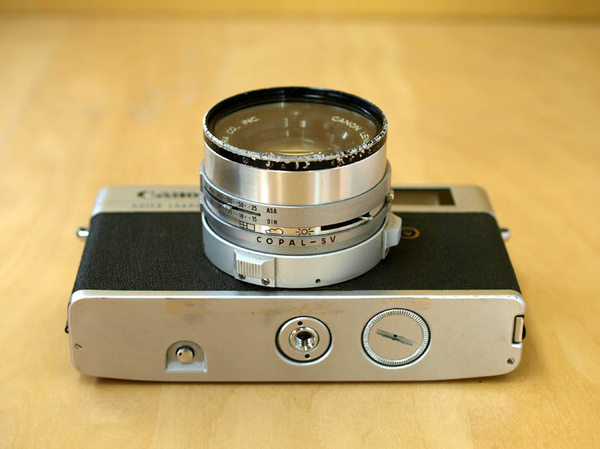 Canon QL17_08.jpg