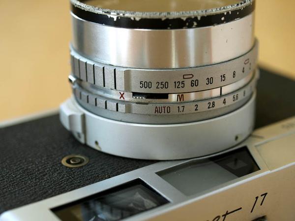 Canon QL17_10-1.jpg