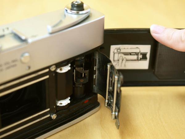 Canon QL17_15-1.jpg