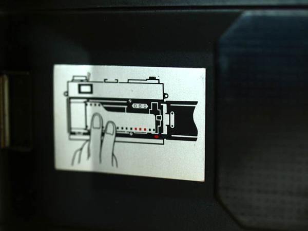 Canon QL17_16.jpg