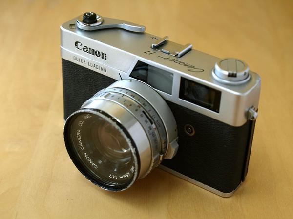 Canon QL17_21.jpg
