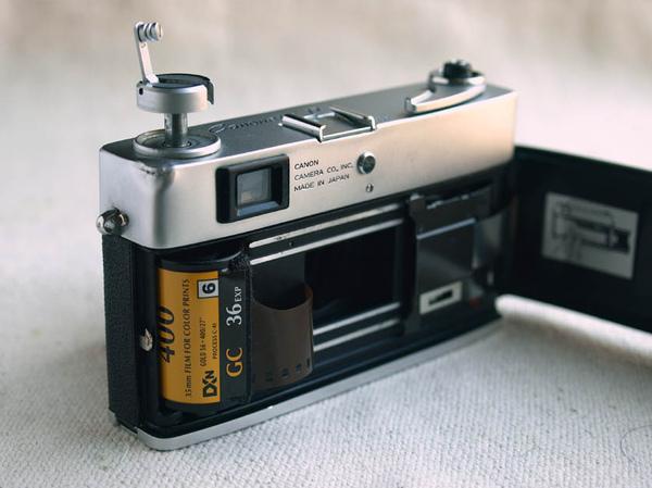 Canon QL17_22.jpg