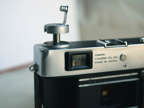 Canon QL17_32.jpg