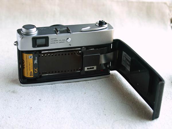 Canon QL17_28.jpg