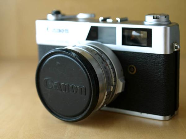 Canon QL17_04-1.jpg