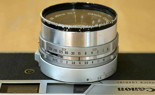Canon QL17_10-0.jpg