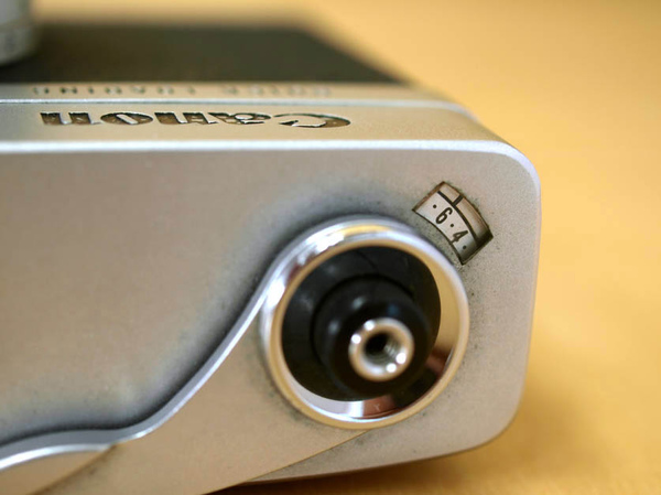 Canon QL17_11-0.jpg